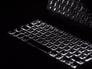 Φωτογραφία για Γερμανία: Εξαρθρώθηκε μεγάλο δίκτυο παιδικής πορνογραφίας στο Darknet