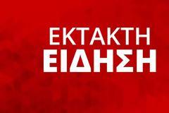 1.022 νέα κρούσματα σε Αττική το τελευταίο 48ωρο. 302 σε Θεσσαλονίκη. Ο χάρτης της διασποράς