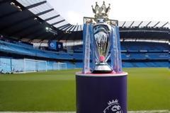 Οι Άγγλοι βάζουν νέους κανονισμούς στη Premier League