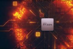 Οι AMD ZEN 5