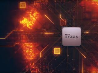 Φωτογραφία για Οι AMD ZEN 5 Strix Point θα διαθέτουν αρχιτεκτονική big.LITTLE