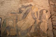 Άγιος Νικόλαος Βελιμίροβιτς - Ποιός μου βεβαιώνει εμένα ότι ο Χριστός Αναστήθηκε;