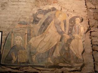 Φωτογραφία για Άγιος Νικόλαος Βελιμίροβιτς - Ποιός μου βεβαιώνει εμένα ότι ο Χριστός Αναστήθηκε;