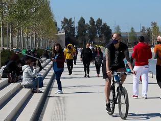 Φωτογραφία για Σχολεία, τουρισμός, μετακινήσεις, SMS: Τα επόμενα βήματα για επιστροφή στην κανονικότητα