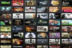 Νέες κυκλοφορίες παιχνιδιών: Μάιος 2021