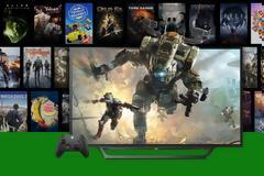 H Microsoft πρόσθεσε 74 τίτλους στη λίστα του FPS Boost σε Xbox Series