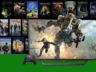 Φωτογραφία για H Microsoft πρόσθεσε 74 τίτλους στη λίστα του FPS Boost σε Xbox Series