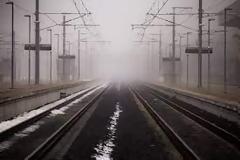 Ο σιδηρόδρομος συνεχίζει να χάνει 30 εκατομμύρια ευρώ την εβδομάδα λόγω πανδημίας.