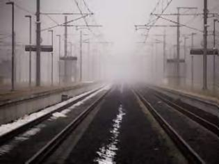 Φωτογραφία για Ο σιδηρόδρομος συνεχίζει να χάνει 30 εκατομμύρια ευρώ την εβδομάδα λόγω πανδημίας.