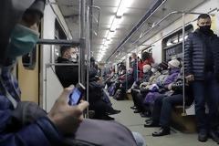 Μεξικό – κυβέρνηση: Θα λογοδοτήσουν οι υπεύθυνοι για την τραγωδία στο Μετρό.