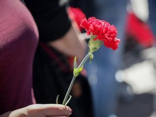 Φωτογραφία για Ο Σύλλογος Εργαζόμενων ΟΤΑ Ν. Αιτωλοακαρνανίας, θα συμμετέχει στην απεργιακή συγκέντρωση της 6 Μαΐου.