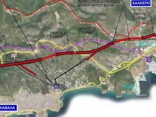 """Φωτογραφία για Η πρόταση του Κ. Κατσιμίγα, θα μετατρέψει την """"σιδηροδρομική Εγνατία"""" σε προαστιακό σιδηρόδρομο."""