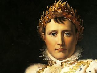 Φωτογραφία για 200 χρόνια από τον θάνατο του Ναπολέοντα: Τον αποτελείωσαν οι γιατροί του;