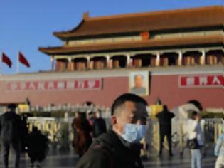 Φωτογραφία για Ο ΠΟΥ ενέκρινε το κινέζικο εμβόλιο Sinopharm για τον κορονοϊό