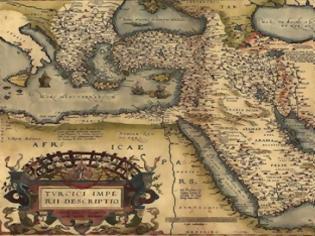 Φωτογραφία για Οθωμανοί Τούρκοι: Από περιθωριακό μπεηλίκι, παγκόσμια Αυτοκρατορία (13ος -16ος Αιώνας μ. Χ.)