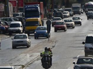 Φωτογραφία για MyCar: Άνοιξε η πλατφόρμα για τέλη κυκλοφορίας με το μήνα - Πώς θα πάρετε τις πινακίδες σας πίσω