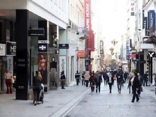 Φωτογραφία για Σήμερα οι ανακοινώσεις για μετακίνηση από νομό σε νομό, λιανεμπόριο και sms
