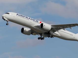 Φωτογραφία για Γαλλία: Σε δίκη Air France και Airbus για την αεροπορική τραγωδία της πτήσης Ρίο - Παρίσι το 2009