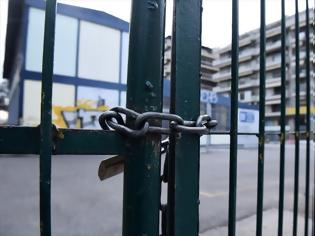 Φωτογραφία για Αυξάνονται τα σχολεία και τμήματα που κλείνουν λόγω κορονοϊού. Η λίστα