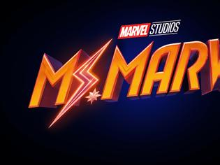 Φωτογραφία για Ολοκληρώθηκαν τα γυρίσματα του Ms. Marvel
