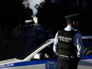 Φωτογραφία για Πέντε συλλήψεις για το μαχαίρωμα του 60χρονου στη Νέα Σμύρνη
