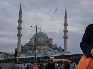 Φωτογραφία για Κορωνοϊός - Τουρκία: Ξεπέρασαν τους 44.000 οι θάνατοι