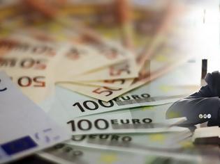 Φωτογραφία για Αναδρομικά Συνταξιούχων: Ερχεται απόφαση του ΣτΕ για επικουρικές και Δώρα - Τα ποσά