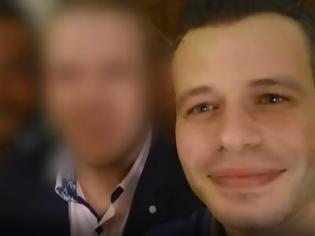 Φωτογραφία για Κρήτη: Μοναδική περίπτωση στην Ευρώπη οι δύο θρομβώσεις σε 35χρονο μετά το AstraZeneca