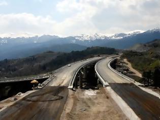 Φωτογραφία για Αναζητείται σύμβουλος για την προετοιμασία σιδηροδρομικών έργων συνολικού προϋπολογισμού €3,46 δισ.