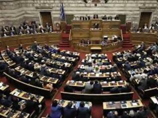 Φωτογραφία για Η κατάσταση του σιδηροδρόμου στη  Θράκη. Πολυσέλιδο κείμενο  προς τη Διακομματική Επιτροπή της Βουλής  για την Ανάπτυξη της Θράκης.