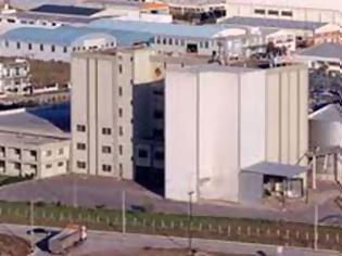 Φωτογραφία για Ξανανοίγει το εργοστάσιο του Κατσέλη