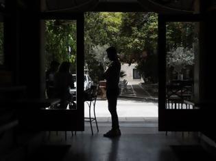 Φωτογραφία για Εστίαση: Σε ελεύθερη πτώση ο τζίρος των επιχειρήσεων