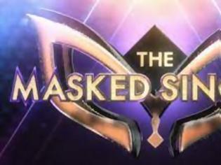 Φωτογραφία για Παγώνει το «Masked Singer»...
