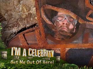 Φωτογραφία για Η επίσημη ανακοίνωση του ΑΝΤ1 για το « I'm a Celebrity...Get Me Out of Here! »