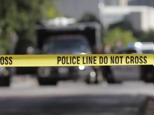 Φωτογραφία για ΗΠΑ: Αστυνομικοί χτύπησαν άνδρα μέχρι θανάτου και είπαν στην οικογένειά του ότι πέθανε σε τροχαίο