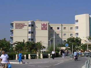 Φωτογραφία για Κρήτη: Εγκεφαλικά νεκρή η 44χρονη που εμφάνισε θρόμβωση μετά το εμβόλιο της AstraZeneca