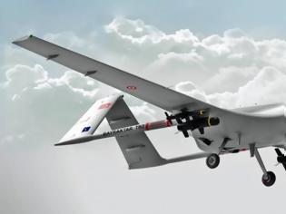 Φωτογραφία για Η Πολωνία θα αγοράσει 24 μη επανδρωμένα, οπλισμένα αεροσκάφη από την Τουρκία