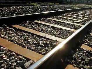 Φωτογραφία για Γ. Ζάψας: «Τρένο στην Ήπειρο»: Μια μοναδική ευκαιρία!