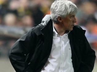 Φωτογραφία για Ο Γιοβάνοβιτς διώχνει παίκτες από τον Παναθηναϊκό