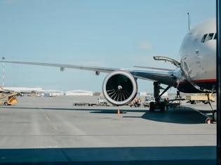 Φωτογραφία για Αυτοκίνητο, πλοίο, τρένο ή αεροπλάνο: Ποιο μηχανοκίνητο μέσο μεταφοράς είναι το πιο οικολογικό