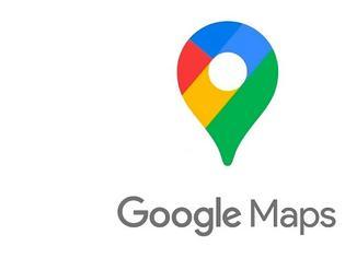 Φωτογραφία για Αυστραλία: Το Google Maps θα κάνει πιο εύκολες τις διαδρομές με μετρό και τρένο.