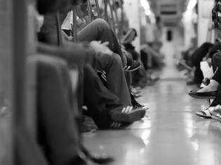 Φωτογραφία για ΜΜΜ: Τι αλλάζει στις αστικές συγκοινωνίες στην Αθήνα