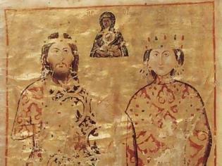 Φωτογραφία για Ελύτη Οδυσσέα -Θάνατος και Ανάστασις του Κωνσταντίνου Παλαιολόγου
