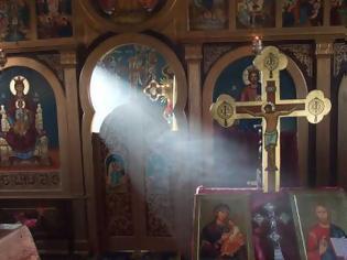 Φωτογραφία για Γιατί η πίστη μας λέγεται «Ορθόδοξη» ;