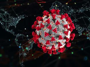 Φωτογραφία για Ανθρώπινα κατασκευάσματα κορονοϊός και εμβόλια