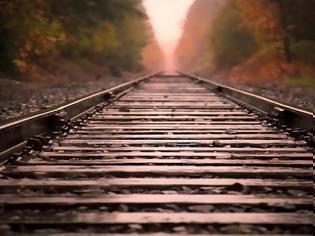Φωτογραφία για Πώς θα φτάσει ο σιδηρόδρομος στην Πάτρα - Η σύνδεση λιμανιού με Ρίο, ύψους 514 εκατ. ευρώ.
