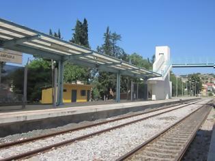 Φωτογραφία για Σχέδιο για σύνδεση Καλαμπάκας – Ηγουμενίτσας με τρένα υδρογόνου,