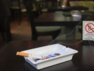 Φωτογραφία για Η διακοπή του καπνίσματος η μόνη πρόληψη για την ΧΑΠ και τον καρκίνο του πνεύμονα