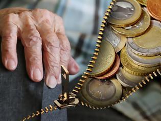 Φωτογραφία για Συντάξεις: Τέλος χρόνου για σύνταξη πριν τα 62 ή πριν τα 67 - Ποιοι βγαίνουν φέτος.