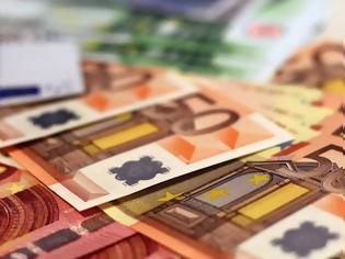 Φωτογραφία για Αναδρομικά: 50.000 συνταξιούχοι θα λάβουν έως 5.250 ευρώ.